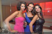 Cosmopolitan Special - Babenberger Passage - So 14.08.2011 - 7