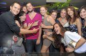 Cosmopolitan Special - Babenberger Passage - So 14.08.2011 - 79