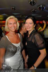 Discofieber - Babenberger Passage - Di 16.08.2011 - 24