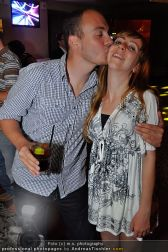 Partyhits - Babenberger Passage - Do 18.08.2011 - 14