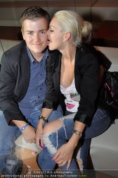 Partyhits - Babenberger Passage - Do 18.08.2011 - 23