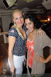 Partyhits - Babenberger Passage - Do 18.08.2011 - 24