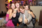 Partyhits - Babenberger Passage - Do 18.08.2011 - 32