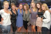 Club Fusion - Babenberger Passage - Fr 02.09.2011 - 1