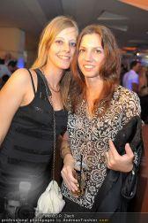 Club Fusion - Babenberger Passage - Fr 02.09.2011 - 13