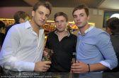 Club Fusion - Babenberger Passage - Fr 02.09.2011 - 33