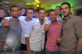 Club Fusion - Babenberger Passage - Fr 02.09.2011 - 36