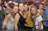 Club Fusion - Babenberger Passage - Fr 02.09.2011 - 38