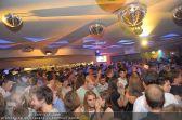 Club Fusion - Babenberger Passage - Fr 02.09.2011 - 39