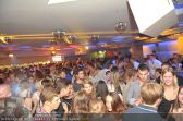 Club Fusion - Babenberger Passage - Fr 02.09.2011 - 43