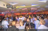 Club Fusion - Babenberger Passage - Fr 02.09.2011 - 48