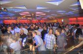 Club Fusion - Babenberger Passage - Fr 02.09.2011 - 49
