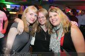 Berlin liebt Wien Party - Babenberger Passage - Do 15.09.2011 - 14