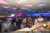 Berlin liebt Wien Party - Babenberger Passage - Do 15.09.2011 - 27