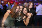Berlin liebt Wien Party - Babenberger Passage - Do 15.09.2011 - 4