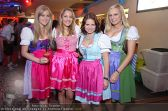Oktoberfest - Babenberger Passage - Do 29.09.2011 - 22