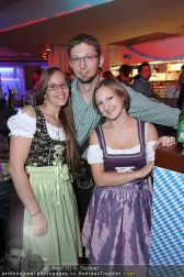Oktoberfest - Babenberger Passage - Do 29.09.2011 - 25