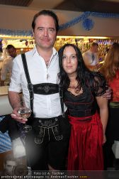 Oktoberfest - Babenberger Passage - Do 29.09.2011 - 33