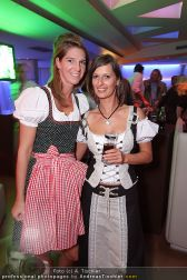 Oktoberfest - Babenberger Passage - Do 29.09.2011 - 42