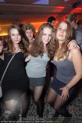 Club Fusion - Babenberger Passage - Fr 30.09.2011 - 26