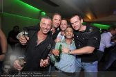 Club Fusion - Babenberger Passage - Fr 30.09.2011 - 33