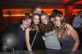 Club Fusion - Babenberger Passage - Fr 30.09.2011 - 9