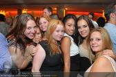 Vanity Club Music - Babenberger Passage - Sa 01.10.2011 - 1