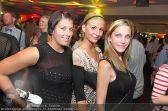 Vanity Club Music - Babenberger Passage - Sa 01.10.2011 - 17