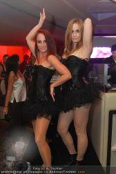Vanity Club Music - Babenberger Passage - Sa 01.10.2011 - 30