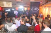 Vanity Club Music - Babenberger Passage - Sa 01.10.2011 - 40