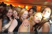 Vanity Club Music - Babenberger Passage - Sa 01.10.2011 - 41