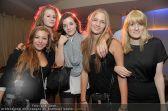 Club Fusion - Babenberger Passage - Fr 07.10.2011 - 1