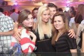 Med Clubbing - Babenberger Passage - Do 13.10.2011 - 17