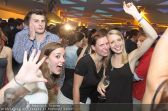 Med Clubbing - Babenberger Passage - Do 13.10.2011 - 2