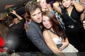 Med Clubbing - Babenberger Passage - Do 13.10.2011 - 27