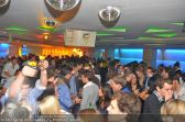 Vanity DJ Mosey - Babenberger Passage - Sa 15.10.2011 - 21