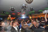 Vanity DJ Mosey - Babenberger Passage - Sa 15.10.2011 - 23