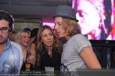 Vanity DJ Mosey - Babenberger Passage - Sa 15.10.2011 - 29