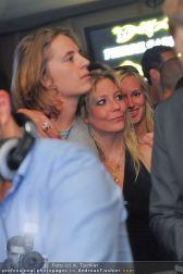 Vanity DJ Mosey - Babenberger Passage - Sa 15.10.2011 - 34