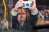 Vanity DJ Mosey - Babenberger Passage - Sa 15.10.2011 - 35