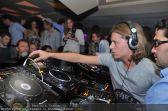 Vanity DJ Mosey - Babenberger Passage - Sa 15.10.2011 - 36