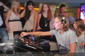 Vanity DJ Mosey - Babenberger Passage - Sa 15.10.2011 - 38