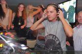 Vanity DJ Mosey - Babenberger Passage - Sa 15.10.2011 - 40
