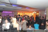 Vanity DJ Mosey - Babenberger Passage - Sa 15.10.2011 - 48