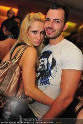 Vanity DJ Mosey - Babenberger Passage - Sa 15.10.2011 - 51