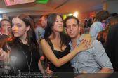 Vanity DJ Mosey - Babenberger Passage - Sa 15.10.2011 - 6
