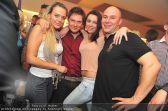Vanity DJ Mosey - Babenberger Passage - Sa 15.10.2011 - 64