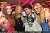 Vanity DJ Mosey - Babenberger Passage - Sa 15.10.2011 - 67