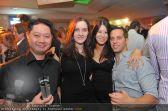 Vanity DJ Mosey - Babenberger Passage - Sa 15.10.2011 - 7