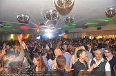 Vanity DJ Mosey - Babenberger Passage - Sa 15.10.2011 - 9
